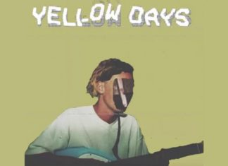 Yellow Days