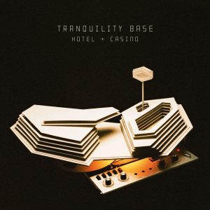 tranquility-base-hotel-casino-arctic-monkeys-portada